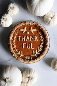 to these 2 Fun Store Pie Hacks for Canadian Thanksgiving Canadian Thanksgiving, Thanksgiving Desserts, Happy Thanksgiving, Fall Treats, Holiday Treats, Fall Recipes, Holiday Recipes, Pie Crust Designs, Biscuits