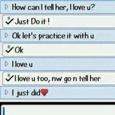 #conversation #lol