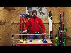 Ski's waxen doe je zo!