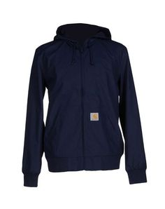 Carhartt Men Jacket on YOOX.COM. The best online selection of Jackets Carhartt. YOOX.COM exclusive items of Italian and international designers - Secure payments
