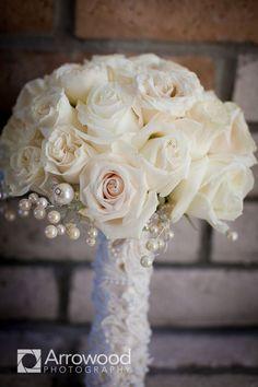 Arrowood Photography; Napa Wedding with Wine Country Elegance from Arrowood Photography. To see more: http://www.modwedding.com/2014/07/14/napa-wedding-wine-country-elegance/ #wedding #weddings #bouquet