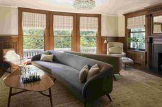 Feng Shui salon en 15 idées d'aménagement qui flirtent avec les couleurs !