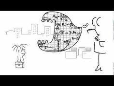 ¿Por qué no nos gusta la LOMCE? con Gomaespuma y Frato. www.stopleywert.org - YouTube