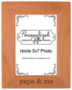 Fisherman Gifts Fishing All That Matters Natural Wood Engraved Portrait Picture Frame Wood Picture Frames For Sale, Picture Frames Online, Picture Frame Sizes, Collage Picture Frames, Daddy Gifts, Grandpa Gifts, Mom Gifts, Friend Gifts, Sister Gifts