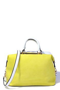 http://www.amazon.co.jp/シューズ-バッグ-handbag-republic-デュアルカラー・バイカラー・ツートンカラー-カラーコーディネート-イエロー×ホワイト/dp/B01EDL52O0?ie=UTF8&m=A3JPQW01WS6PXP&qid=1461291778&ref_=sr_1_10&s=merchant-items&sr=1-10