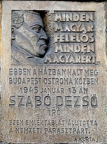 Andrássy Kurta János – Wikipédia