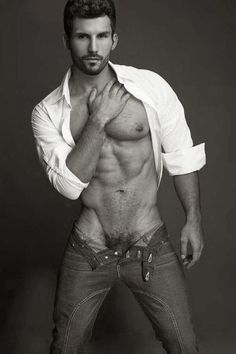 Get down and dirty and just plain old rugged at http://xpress.com/62636 Lots of sexy guys are waiting ladies.
