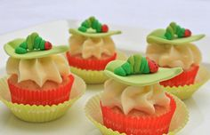 http://babyology.com.au/featured-posts/show-us-your-party-rowans-very-hungry-caterpillar-birthday.html