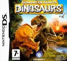 Shop for Dinosaurs: Combat Of Giants (nintendo Ds). Starting from Choose from the 6 best options & compare live & historic video game prices. Giant Dinosaur, Dinosaur Games, Dinosaur Photo, Jurassic Park, Jurassic World, Game Prices, Ds Games, Nintendo Ds, Christmas Toys