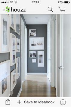 Grey Hall Gallery