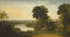 Thomson's Aeolian Harp