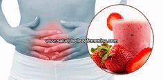 Combate la gastristis con fresas potente medicina natural    La Gastritis se presenta como un dolor abdominal que suele manifestarse con náuseas y vómitos. Cuando los síntomas son leves, se pueden utilizar recursos naturales muy efectivos, como es el caso de las fresas.