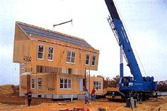 Casas modulares: cronograma de construção - http://www.casaprefabricada.org/casas-modulares-cronograma-de-construcao