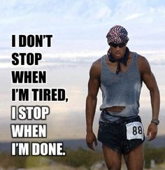 No Excuses Pics [Part 2]: 20 Incredible Fitness Gym Motivational Pics To Inspire…                                                                                                                                                      More