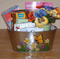 Hospital Gift Baskets, Hospital Gifts, Get Well Gift Baskets, Get Well Gifts, Boyfriend Gift Basket, Boyfriend Gifts, Surgery Gift, Breast Cancer Gifts, Get Well Wishes
