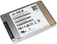 SSD Prices Hit Sweet New Low of $0.50/GB