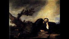 Palestrina -  Missa Benedicta es -  The Tallis Scholars