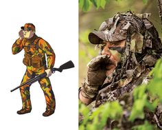 Turkey Calling Tips From 3 Top Pros | Field & Stream