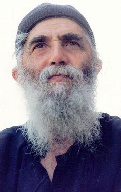 Η Ορθοδοξία τιμά σήμερα τον Όσιο Παΐσιο τον Αγιορείτη: Διαβάστε την Παράκληση στον Πατέρα Παΐσιο