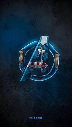 he is a good guy and hero Marvel Avengers, Marvel Vs Dc Comics, Avengers Cartoon, Marvel Fan, Marvel Heroes, Logo Super Heros, Marvel Background, Avengers Wallpaper, Marvel Captain America