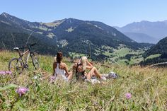 Wandern in Salzburg - Heutal Unken Salzburg, Mountains, Nature, Travel, Hiking, Places, Vacation, Naturaleza, Viajes