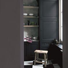 https://i.pinimg.com/236x/bb/04/45/bb04457327641713a64be076c2a4a6cd--color-inspiration-purple-interior.jpg