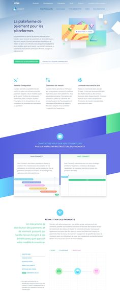 The best web pages around Web Layout, Layout Design, Best Web Pages, Product Page, Landing Page Design, Screen Design, Web Design Inspiration, Green And Purple, Presentation