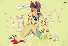 Wakatsuki Chinatsu Tumblr, Japanese Models, Gyaru, Ulzzang, Korean Fashion, Snow White, Disney Princess, Stylish, Clothing Ideas