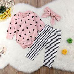 Pick 60 Infant Baby Girls Nylon Pantyhose Interchangeable Headbands 0-12 months