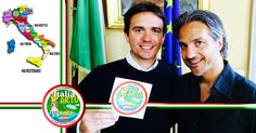 Video, Italia di Artù 2014 - Pavia una città animal friendly