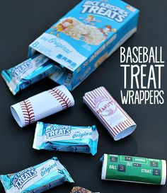 BaseballWrappers(2)