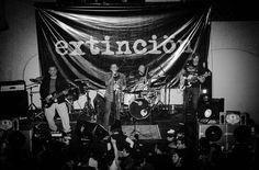 Resultado de imagen para rock en guatemala