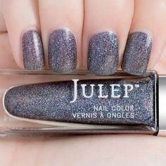 Rosario - It Girl | Julep