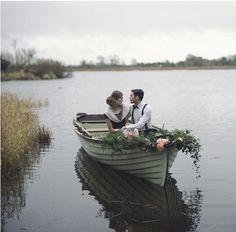 1.mariage-vintage-chic-photo-couple