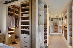 Reordena tu vestidor