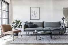 Here is one of the 2 scenes that artist and designer Roze has styled in our showroom using some of her favourite Project 82 pieces. #affordableart #sydneyartist #sydneyart #locallymade #originalart #simpleart #interiordesign #livingroominspo #masculineinteriors #mancave #leatherchair #greyinteriors #minimaldesign #interiordesign #cmstudio #louissofa #fabricsofa #coffeetables #luxinteriors