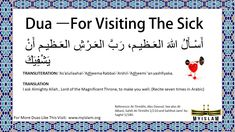 My Islam (myislamorg) on Pinterest