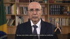 BRASILZINHO - As verdades que os governantes não contam para você