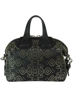 GIVENCHY Givenchy Borsa Nightingale Small. #givenchy #bags # #