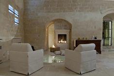 House Corte San Pietro (Italy Matera) - Booking.com