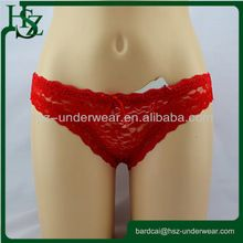 Lace sexy cottonil underwear Best Buy follow this link http://shopingayo.space