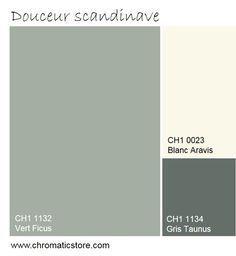 nuancier vert c ladon les bons d tails m pinterest vert celadon tableaux de couleur et vert. Black Bedroom Furniture Sets. Home Design Ideas