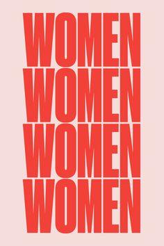 WOMANKIND_Posters_RGB2.jpg
