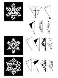 Aperçu floconsrusses.pdf - Page 1/11