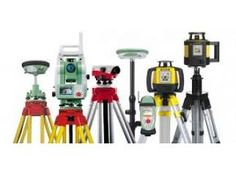 Browse the full report @ http://www.orbisresearch.com/reports/index/global-survey-equipment-market-2016-industry-trend-and-forecast-2021 .  This 2016 market research report on Global Survey Equipment Market is a meticulously undertaken study. Experts with proven credentials and a high standing within the research fraternity have presented an in-depth analysis of the subject matter, bringing to bear their unparalleled domain knowledge and vast research experience. They offer some penetrating…