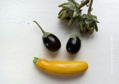 3 Mini-Feigen zum Glück und weitere Glücklichmacher. Jetzt auf dem Blog :-)