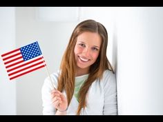 H1B Visa Transfer steps by American Technology Consulting (ATC) - http://zerodebteducation.com/h1b-visa-transfer-steps-by-american-technology-consulting-atc/