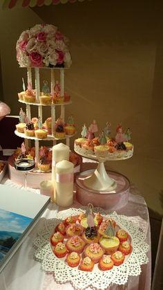 wedding cupcake 02