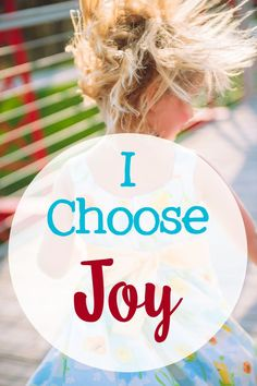 Daily affirmations can literally change the way we think and feel about our life situations. Let's make the decision to choose joy this week Feeling Happy Quotes, Happy Wife Quotes, Happy Birthday Quotes, Smile Quotes, Hope Quotes, Quotes Quotes, Uplifting Thoughts, Happy Thoughts, Best Friend Quotes Meaningful