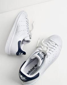 classics // stan smith, adidas, menswear, mens style, sneaker, mens fashion